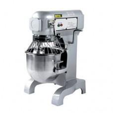 Buffalo Planetary Mixer CD605