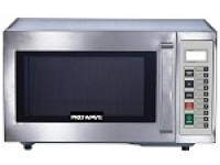 1100W Commercial Microwave Oven